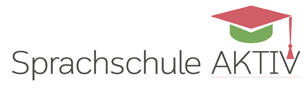 Sprachschule Aktiv Fürth