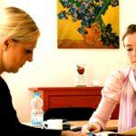 Unsere Bilder und Videos der Sprachschule Aktiv in Fürth