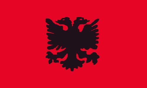 Albanisch lernen in Fürth