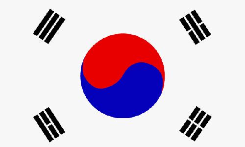 Koreanisch lernen in Fürth