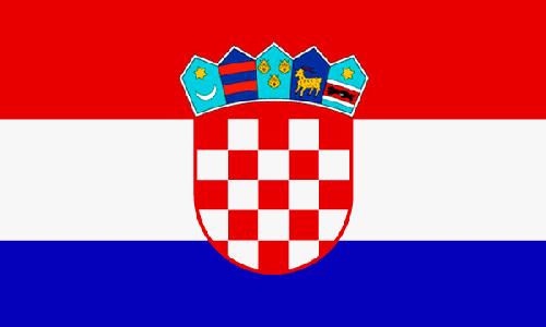 Kroatisch lernen in Fürth