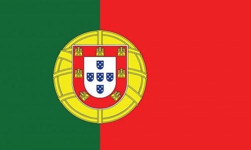 Portugiesisch lernen in Fürth