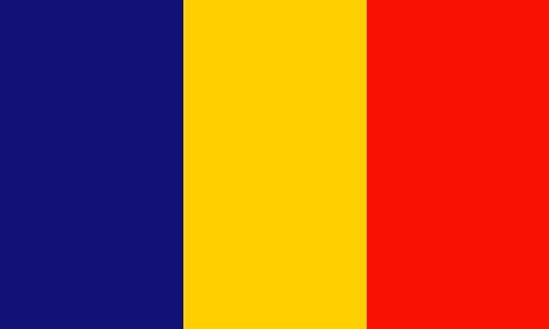 Rumänisch lernen in Fürth