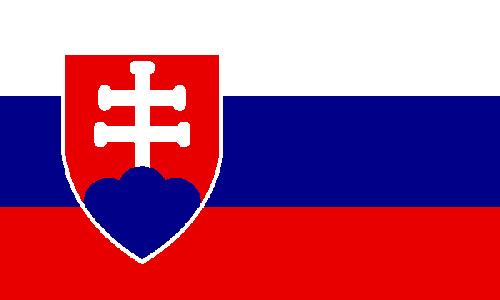 Slowakisch lernen in Fürth