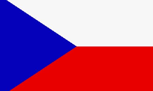 Tschechisch lernen in Fürth