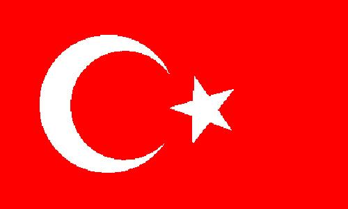 Türkisch lernen in Fürth