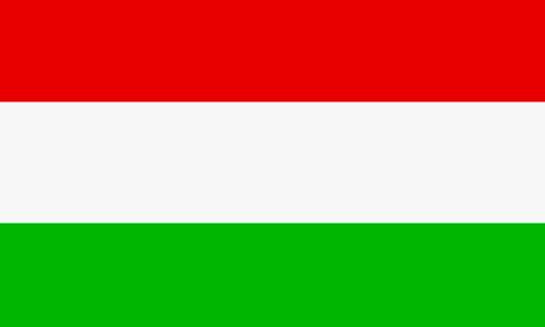 Ungarisch lernen in Fürth