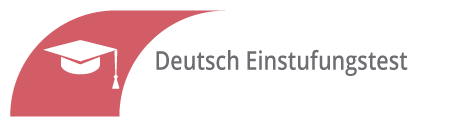 Deutsch Einstufungstest